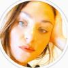 instagram.com/itninna