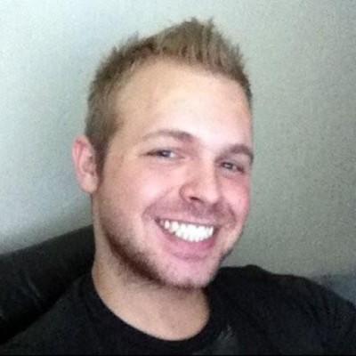 Avatar of Zach Badgett, a Symfony contributor