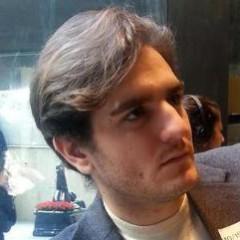Jay Cassano (participant)