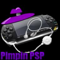 Pimpin PSP