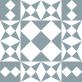 gravatar for pm814