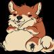 StrayChowChow's avatar