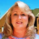 Lynn Pate Real Estate Broker