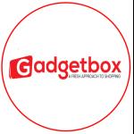 Gadget Box