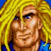 IMN avatar