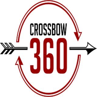Crossbow360