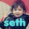Seth's picture