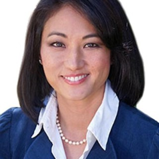 Encino Cosmetic Dentist-Dr. Linda Y. Makuta, DDS