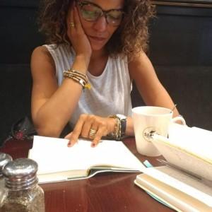 avatar for Veronica Botelho