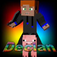 Declan5486