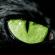 Alexeev2577's avatar