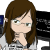 perillamint's avatar