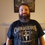 Profile picture of Geoffrey Rucker