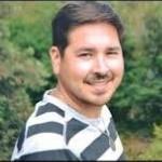 Rodrigo Soto