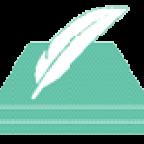 Paul Foraker's Avatar