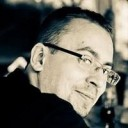 Marcin Sawicki