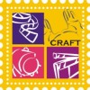 Craft film school