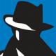 OODA Analyst