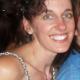 Nikki Armstrong