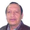 Campos Ortega