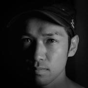 Naoki Fujihara