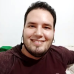 Guilherme Crestani