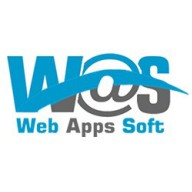 webappsoft