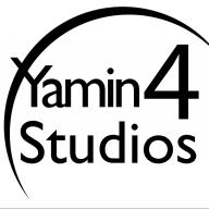 Yamin4