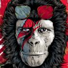 View GodzillaRK9's Profile