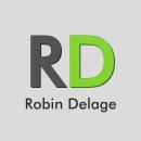 RobinDelage