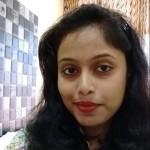 Payel Dutta