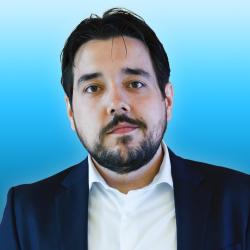 Carlos Eduardo Vieira de Moura