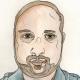 Profile picture of greendemiurge