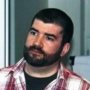 Profile picture for Pete Mc Nally