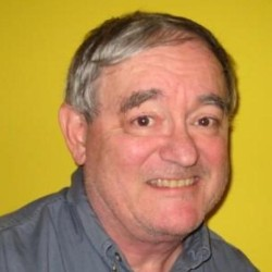 Tom O'Boyle's avatar