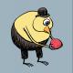 lian00's avatar