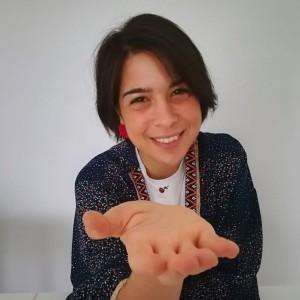 Carolina Fiúza