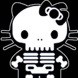 avatar de carla