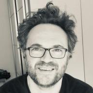 cgrand avatar