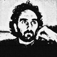 giorgio galeffi