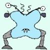 Avatar von Anu-Biz