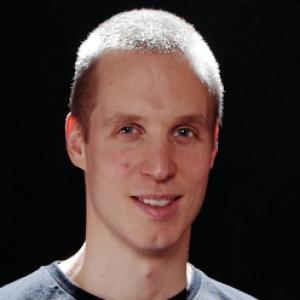 Maximilian Kraft