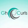 ghcurls