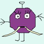 Denopible