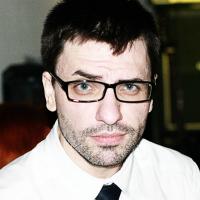 Maxim Lysenko