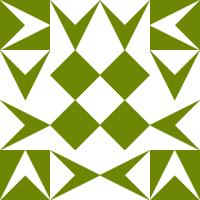 GoldServer.eu user avatar image
