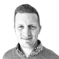 Lars Holm Nielsen