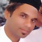 avatar for Wasim Akram