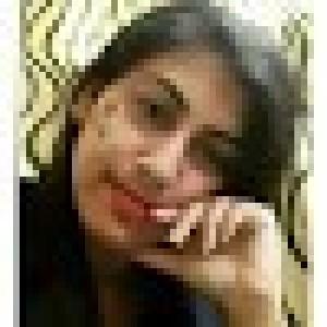 Anuja Laha