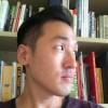 Francis Hwang